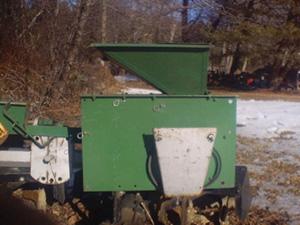 Bolensman Tractors for Sale